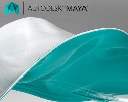 Phần mềm Maya 3D là gì? Phần mềm Maya làm được gì?